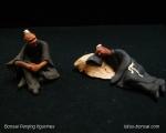 figurine-mudman-bonsai-1