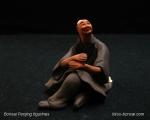 figurine-mudman-bonsai-2