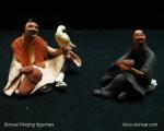 figurine-mudman-bonsai-3