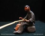 figurine-pecheur-bonsai-2