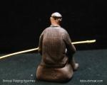 figurine-pecheur-bonsai-3