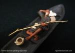 fisherman-cormorant-figurines-bonsai