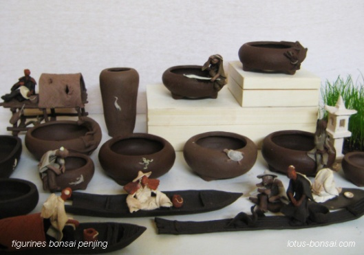 giang-bonsai-atelier