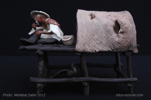 pecheur-cormoran-figurine-bonsai-7