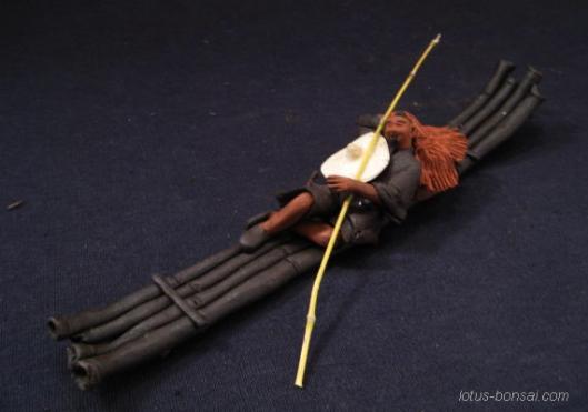 pecheur-cormoran-figurine-penjing-bonsai-lotus-studio