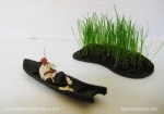 pecheur-cormorans-barque-figurines-bonsai