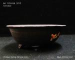 pot-bonsai-mame-no-103Feb13-2
