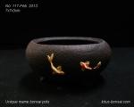 pot-bonsai-mame-no-117Feb13-1