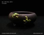 pot-bonsai-mame-no-148Feb13-2