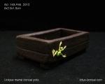 pot-bonsai-mame-no-149Feb13-3