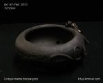 pot-bonsai-mame-no-67Feb13-2
