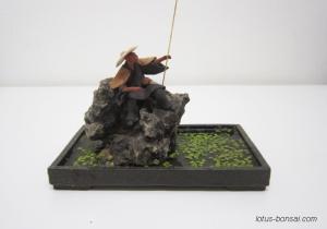 bonsai-mudman-2