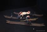 bonsai-figurine-bamboo-draft-cormorant-fishing-1