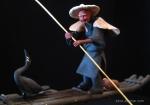 bonsai-figurine-bamboo-draft-cormorant-fishing-4