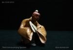 bonsai-figurine-lotus-studio-no-100413