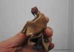 figurine-bonsai-mudman-2