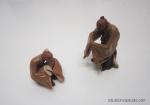 figurine-bonsai-mudman-4