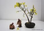 figurine-bonsai-mudman-5
