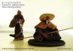 fisherman-bonsai-no1-and2-june-13-1