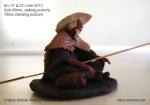 fisherman-bonsai-no1-and2-june-13-6