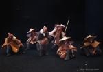 fishermen-bonsai-1