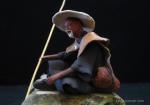 fishermen-bonsai-2