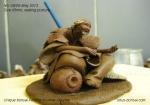 mudman-bonsai-no5of5May132