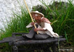 pecheur-figurine-bonsai-2