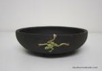 pot-bonsai-motif--grenoiulle-No3-A