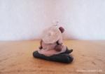 1-bonsai-mudman-figurine-060613C