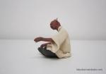 12-figurine-penjing-bonsai-C