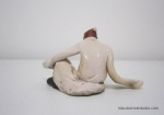 13-figurine-penjing-bonsai-B
