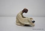 15-figurine-penjing-bonsai-C