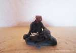 2--bonsai-mudman-figurine-240412A