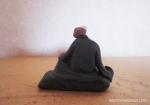 2--bonsai-mudman-figurine-240412C