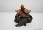 22-bonsai-figurine-250713-A