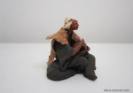 22-bonsai-figurine-250713-B