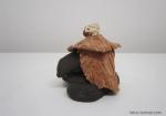 22-bonsai-figurine-250713-C