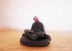 4-bonsai-figuras-miniatura-220613A