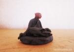 4-bonsai-figuras-miniatura-220613B