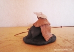 5-bonsai-figuras-miniatura-01020613B