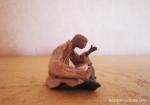 6-bonsai-figurine-110413B