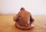 6-bonsai-figurine-110413C
