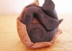 6-bonsai-figurine-110413D