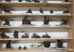 bonsai-expo-monaco-2014-1