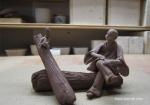 bonsai-figurine-ecureuil-squirel-4