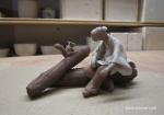 bonsai-figurine-ecureuil-squirel-6
