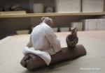 bonsai-figurine-ecureuil-squirel-7