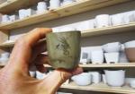 pot-mame-bonsai-lotus-studio-1