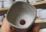 pot-mame-bonsai-lotus-studio-2